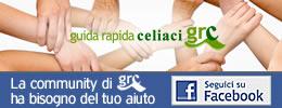 locali per celiaci